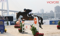 国际骑手弗兰克·斯洛塔克04