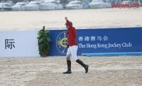 国际骑手-杰瑞史密特04