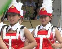 2015浪琴表中国马术巡回赛-赛况13