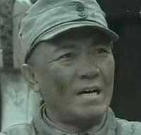《亮剑》08集片段