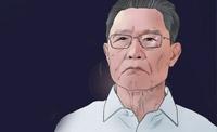 大医精诚钟南山
